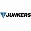 JUNKERS Picture