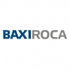 BAXIROCA Picture